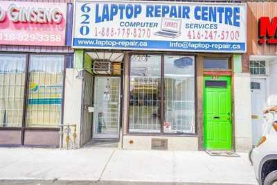620 Trethewey Dr,  W5248862, Toronto,  for lease, , Sothi Anandakumar, HomeLife/Future Realty Inc., Brokerage*