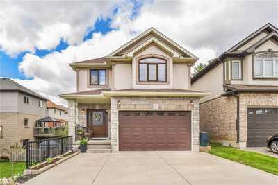 3 CHIDLEY Road,  40111022, Cambridge,  for sale, , Mark O'Krafka, RE/MAX Real Estate Centre Inc., Brokerage *