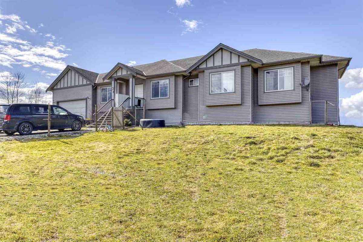 695 TUYTTENS ROAD, R2554886, Image 3