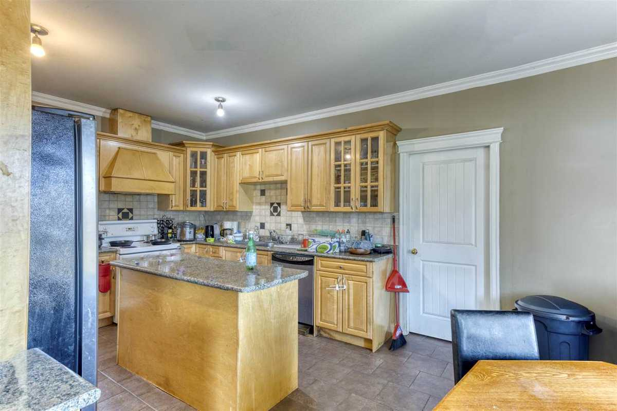 695 TUYTTENS ROAD, R2554886, Image 7