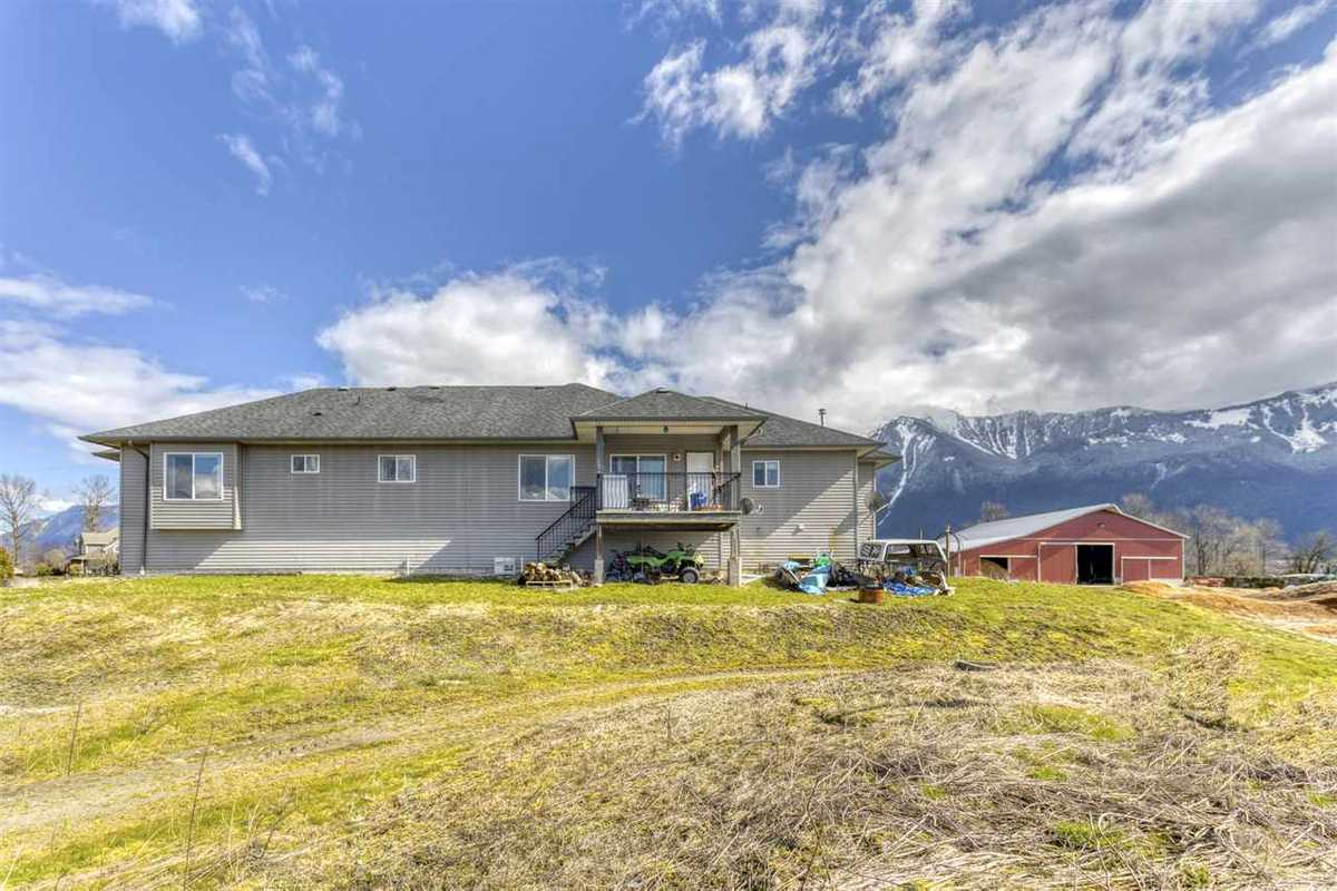 695 TUYTTENS ROAD, R2554886, Image 18
