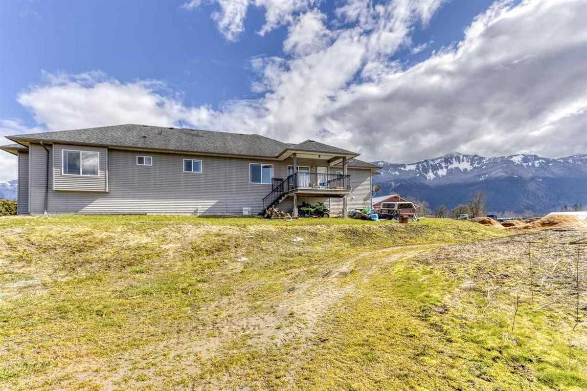 695 TUYTTENS ROAD, R2554886, Image 19