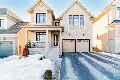 51 Holland Vista St,  N5139873, East Gwillimbury,  for sale, , TRANSGLOBAL REALTY CORP. Brokerage*