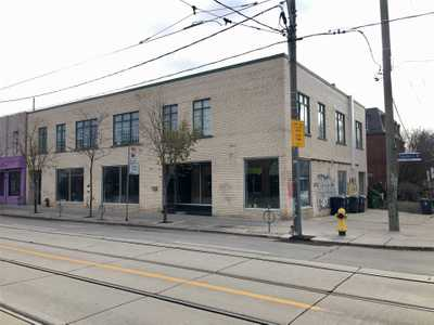 837 Dundas St W,  C5078738, Toronto,  for sale, , Alex Huang, Right at Home Realty Inc., Brokerage*