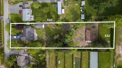 6268 ELSE ROAD,  R2579589, Agassiz,  for sale, , Dan E. Friesen , HomeLife Advantage Realty Ltd.