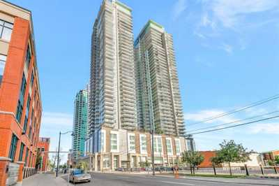 2606, 1122 3 Street SE,  A1115485, Calgary,  for sale, , Grahame Green, 2% REALTY