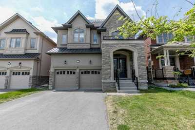 96 Chaiwood Crt,  N5242024, Vaughan,  for sale, , Eric Glazenberg, Sutton Group-Admiral Realty Inc., Brokerage *