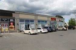2&3-877 Talbot St,  X5139566, St. Thomas,  for lease, , RE/MAX CROSSROADS REALTY INC. Brokerage*