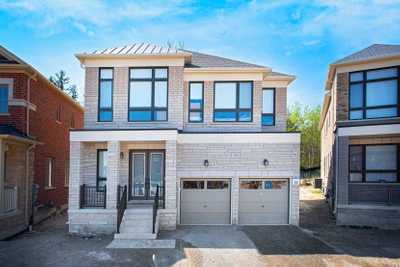 132 Pine Hill Cres,  N5243123, Aurora,  for sale, , Times Realty Group Inc., Brokerage