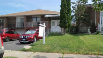 4051 Dunmow Cres,  W5227606, Mississauga,  for sale, , Marlene Wright, Royal LePage Terrequity Realty, Brokerage*