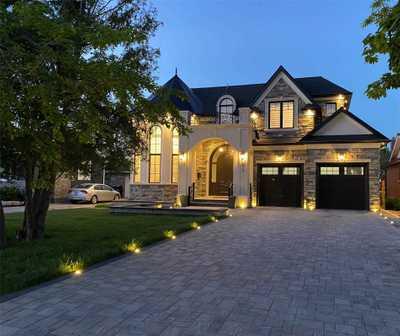 245 Margaret Dr,  W5258982, Oakville,  for sale, , Gerard (Gerry) Bergin, Royal LePage Real Estate Services Ltd, Brokerage*