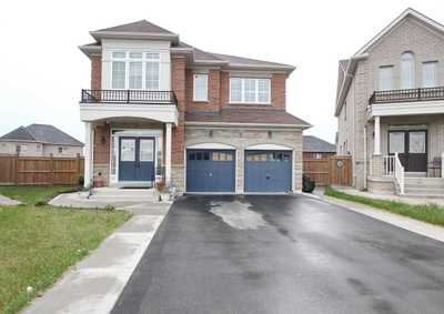 34 Meltwater Cres,  W5259632, Brampton,  for sale, , Hiral Shah, HomeLife/Miracle Realty Ltd., Brokerage*