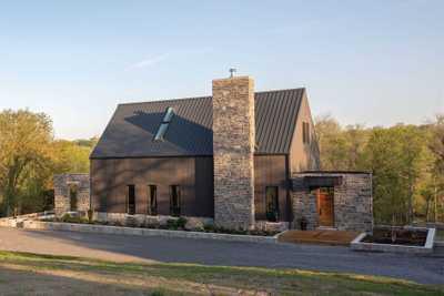 1761 County 1 Rd E,  X5259494, Stone Mills,  for sale, , Murali Kanagasabai, HOME CHOICE REALTY INC., Brokerage*
