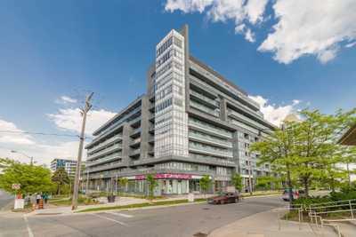 7 Kenaston Gdns,  C5259341, Toronto,  for rent, , James Milonas, Bosley Real Estate, Brokerage *
