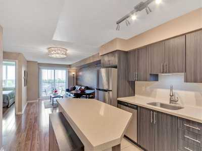 4 Elsinore Path,  W5259141, Toronto,  for sale, , Oliver Teekah, RE/MAX Real Estate Centre Inc., Brokerage   *