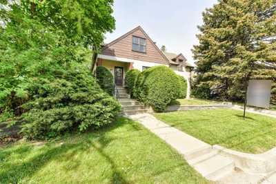 1122 Islington Ave,  W5254454, Toronto,  for sale, , Dorota Kosiba, iPro Realty Ltd., Brokerage