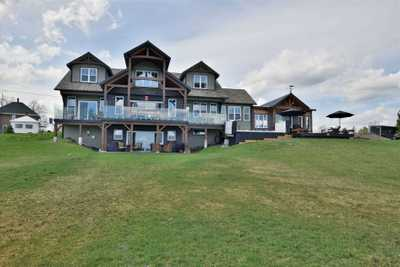 21 Blue Bay Lane,  X5194905, Kawartha Lakes,  for sale, , Stefan Ryzwanowicz, Royal LePage Signature Realty, Brokerage