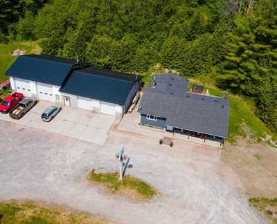 5920 County Rd 45,  X5259703, Alnwick/Haldimand,  for sale, , Coldwell Banker - R.M.R. Real Estate, Brokerage*