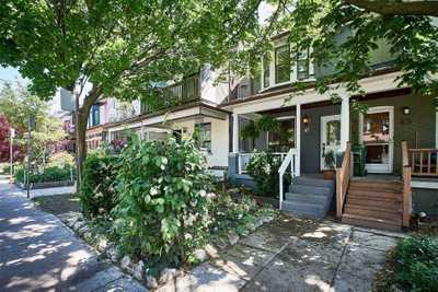 47 Hazelwood Ave,  E5260090, Toronto,  for sale, , Ashish Soni, HomeLife/Miracle Realty Ltd., Brokerage *