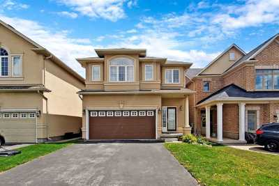 2467 Millstone Dr,  W5260203, Oakville,  for sale, , Oliver Teekah, RE/MAX Real Estate Centre Inc., Brokerage   *