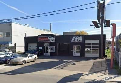 873 Eastern Ave,  E5147196, Toronto,  for sale, , Meral (Mary) Altinada, HomeLife/Vision Realty Inc., Brokerage*