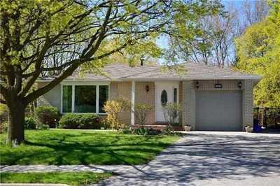 1049 Lemar Rd,  N5257865, Newmarket,  for rent, , Simon Best, HomeLife/Cimerman Real Estate Ltd., Brokerage*