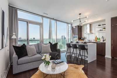 14 York St,  C5260537, Toronto,  for rent, , Justin Bregman, PSR Brokerage