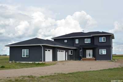 Rural Address ,  SK844626, Dundurn Rm No. 314,  for sale, , Shawn Johnson, RE/MAX Saskatoon