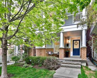 26 Crossovers St,  E5250089, Toronto,  for sale, , paul karamat , Real Estate Homeward, Brokerage