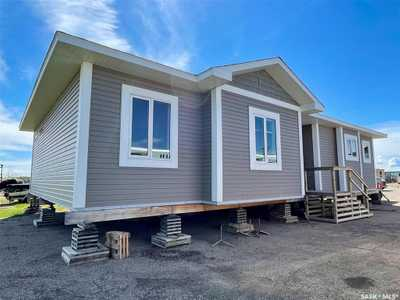 #9 Glacier LANE,  SK856563, Dundurn Rm No. 314,  for sale, , Shawn Johnson, RE/MAX Saskatoon