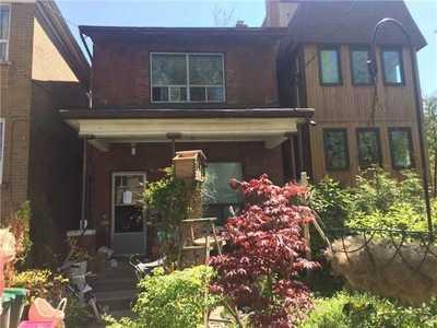 75 Greensides Ave,  C5245678, Toronto,  for sale, , Jose Goncalves &  Maria Domingues, iPro Realty Ltd., Brokerage
