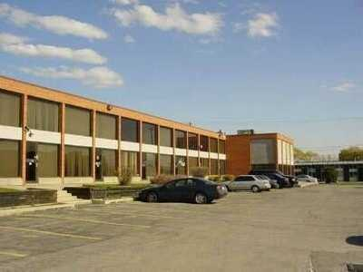 546 Champagne Dr,  W5260664, Toronto,  for lease, , Eric Glazenberg, Sutton Group-Admiral Realty Inc., Brokerage *