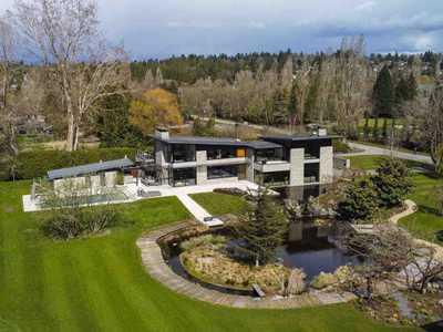 7275 CARNARVON STREET,  R2561156, Vancouver,  for sale, , Dan E. Friesen , HomeLife Advantage Realty Ltd.