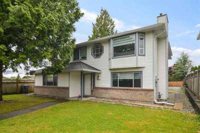 18185 64 AVENUE,  R2587078, Surrey,  for sale, , Gurjit Liddar, HomeLife Benchmark Realty Corp.