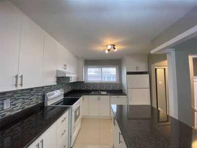 39 Stoneton Dr,  E5260821, Toronto,  for rent, , Ashish Soni, HomeLife/Miracle Realty Ltd., Brokerage *