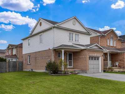 9 Bearwood St,  W5240276, Brampton,  for sale, , Katya Whelan, Right at Home Realty Inc., Brokerage*