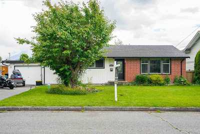 46254 MCCAFFREY BOULEVARD,  R2586417, Chilliwack,  for sale, , Roman Personal Real Estate Corporation, Pathway Executives Realty Inc.