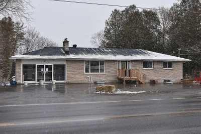 2022 Carp Rd,  X5260956, Ottawa,  for sale, , Gurpreet Dhillon, HomeLife Superstars Real Estate Ltd., Brokerage*