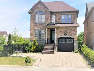 228 Rivermill Cres,  N5261138, Vaughan,  for rent, , Kaveh Hajhosseini, HomeLife New World Realty Inc., Brokerage*