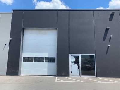 2875 14th. Ave,  N5261164, Markham,  for lease, , Adam Tao, MASTER'S TRUST REALTY INC., Brokerage*
