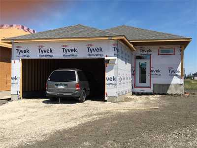 38 Aberdeen Drive,  202113748, Niverville,  for sale, , Terry Isaryk, RE/MAX Performance Realty