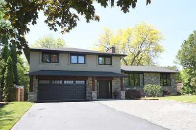 9049 Twenty Road W,  H4108761, Mount Hope,  for sale, , Realty Network: 100 Inc., Brokerage *