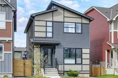 149 Walden Parade SE,  A1104572, Calgary,  for sale, , Grahame Green, 2% REALTY