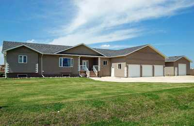 16 Evelyn Street,  202113885, Headingley,  for sale, , Terry Isaryk, RE/MAX Performance Realty