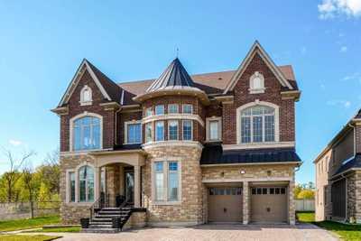 271 Torrey Pines Rd,  N5237666, Vaughan,  for sale, , JOE SARACENI, RE/MAX West Signature Realty Inc., Brokerage*
