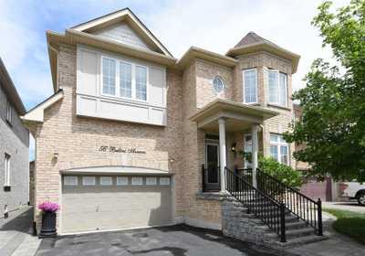 56 Bellini Ave,  N5253192, Vaughan,  for sale, , Murali Kanagasabai, HOME CHOICE REALTY INC., Brokerage*