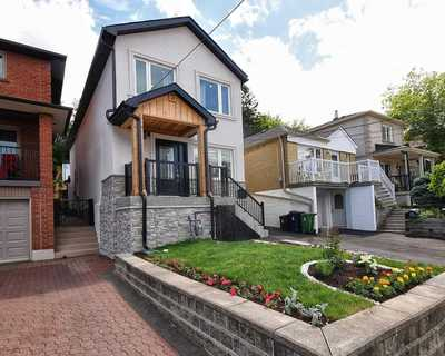 3 Rochdale Ave,  W5252895, Toronto,  for sale, , Oleg Belgorodskii, Sutton Group-Admiral Realty Inc., Brokerage *
