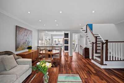 25 Wild Gingerway Rd,  C5247070, Toronto,  for sale, , Michael Steinman, Forest Hill Real Estate Inc., Brokerage*