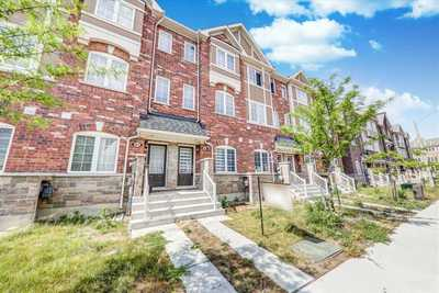 66 Jolly Way,  E5261584, Toronto,  for sale, , Sudharshan Muthu, CPA, CGA, Century 21 Titans Realty Inc., Brokerage *