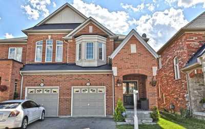 655 Yates Dr,  W5261446, Milton,  for sale, , Oliver Teekah, RE/MAX Real Estate Centre Inc., Brokerage   *